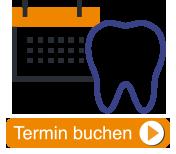 Zahnarzttermin online buchen